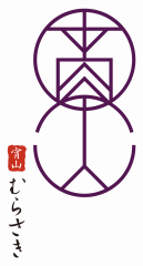 京のおばんざいと握り寿司 宵山むらさき