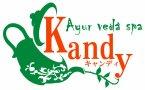 Ayur Veda spa  Kandy                     ~アーユルベーダ スパ キャンディー~