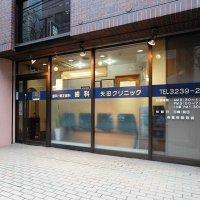 審美歯科・矢田クリニック