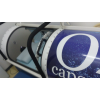 ◇高濃度酸素カプセルセラピー