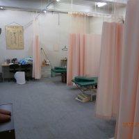 空知健康回復センター