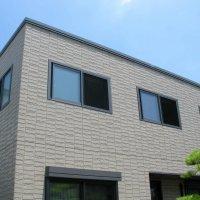 栃木話し方センター
