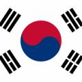 GM韓国語教室