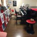 ピアノ教室  ピアノアトリエ