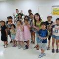 ECCジュニア・ブランチスクール(BS) 小田5丁目教室