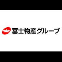 冨士物産不動産事業部浜松店