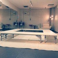 studio Feat (スタジオ フィート)