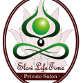 Slow Life Time-private salon-(スローライフタイム プライベートサロン)