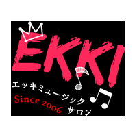 EKKI MUSIC SALON