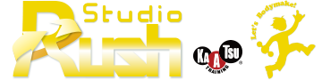 Studio Rush / 加圧トレーニング&コンディショニング