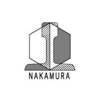 ネジ,ボルト,ナットのナカムラ ㈱中村商会-東京都大田区