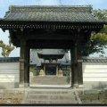 円福寺動物霊園