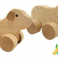 木のおもちゃ屋SayWoodwork