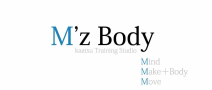 銀座加圧トレーニングスタジオM'z Body【エムズボディー】