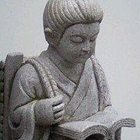 京都 古書・古本買取専門店 全適堂