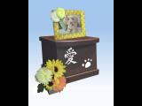 ペットのお墓・手元供養型A