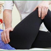 札幌 整体 … 『 手技治療院 康学舎 』で坐骨神経痛、肩こり肩甲骨周囲の痛みの解消 …