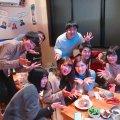 放課後駄菓子バーA-55 京都四条河原町店
