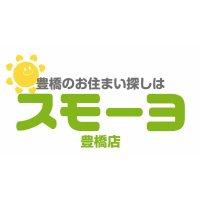 スモーヨ豊橋店