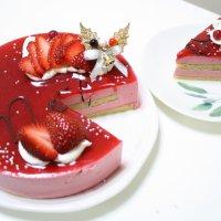 吹田市五月が丘のケーキとパンの教室 Anela Kitchen