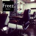 Freez Maker フリーズ メーカー