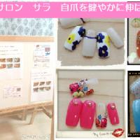 Nail Salon Sara サラ 須磨店