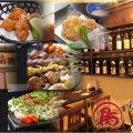 鶏料理・焼鳥 幸の鶏 亀有店