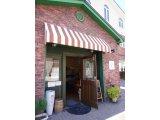 自家焙煎のオーガニックコーヒー豆専門店です