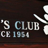 Men's club 雅 伊丹店