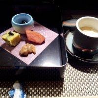 海鮮茶や 田すけ
