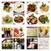 鹿児島のギャラリーで料理会