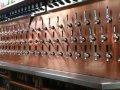 川崎のドイツ料理・ドイツビール&クラフトビール専門店 Great.German.Cook 川崎店 (G.G.C ジージーシー グレートジャーマンクック)
