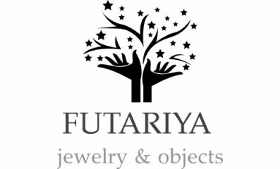 FUTARIYA jewelry & objects