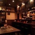 鉄板彩食 和味 -nagomi-