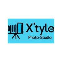 X'tyle Photo Studio 郡山西ノ内店(エクスタイル フォトスタジオ)