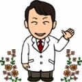ドラッグ京都屋 薬・健康相談コーナー