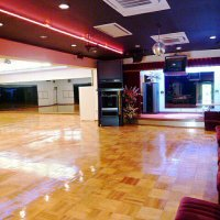 ◆ファミリーホール奈加◆ダンスホール・貸しホール・社交ダンス等|茨城水戸日立