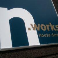 n.works house design   エヌ・ワークス ハウスデザイン