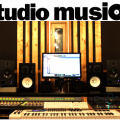 Studio musica