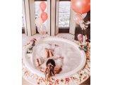 ◆30代女性キンソロを受けてデトックスを体感したお客様のご感想【キングソロモン・ヒーリング】
