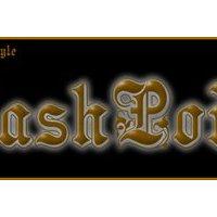 BBCO ONLINE/FlashPoint BBCO公式オンラインショップ ビビコオンライン