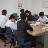 慶應個別指導学院【武蔵小杉校】