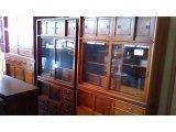 和室にぴったりな松本民芸家具