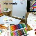 足立区北千住のカラー教室 Harmonia・ハルモニア
