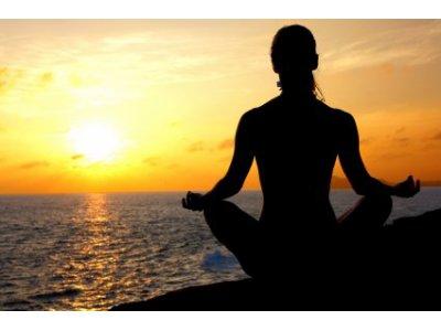 MAXメディテーションシステムTM(瞑想)