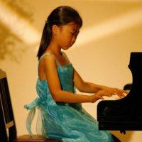 クレール・ピアノ教室 伊勢崎境教室