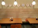 祇園祭期間の営業時間延長と臨時休業のお知らせ