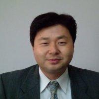 神山税理士事務所