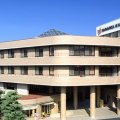 長岡ヘルスケアセンター(長岡病院)