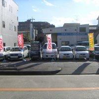 日本カーコンサルタント株式会社